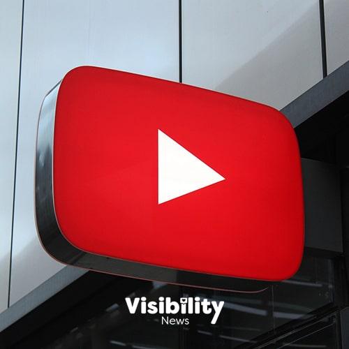 Canzone con più visualizzazioni su youtube: le migliori 10