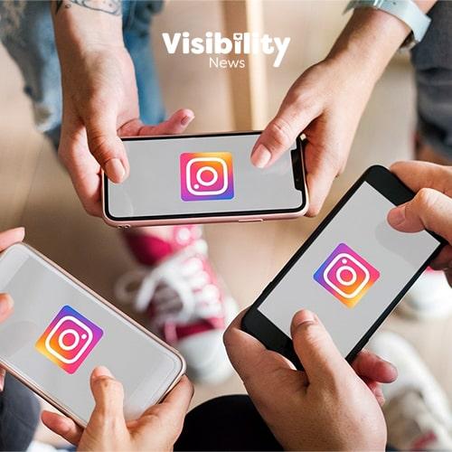 Come vedere chi ti ha bloccato su instagram: 5 indizi