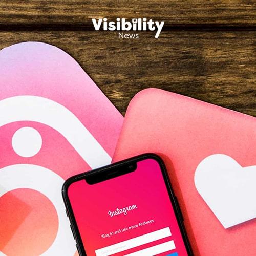 Creare gif instagram: un successo al 100%