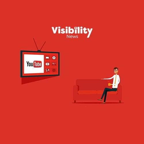 Despacito youtube: 6 miliardi di views