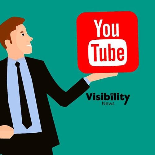 Freesound youtube MP3: attivazione in 6 step