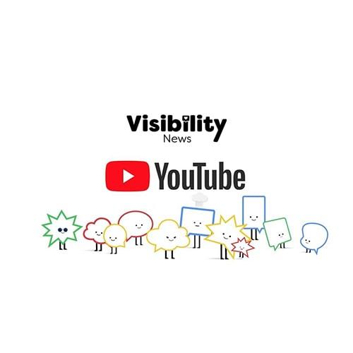 Youtube Downloader Online: i migliori 3