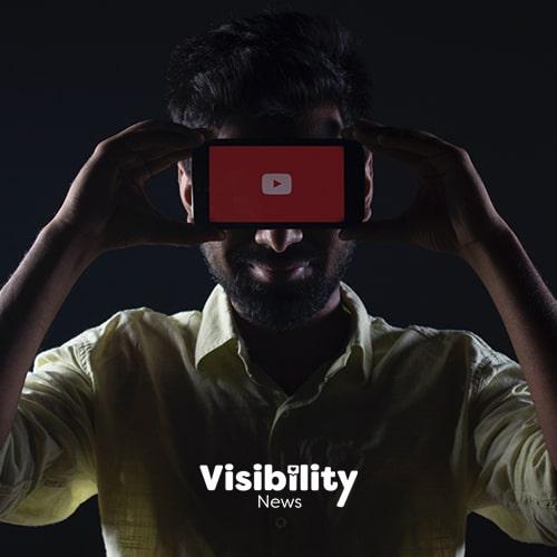 Youtube Musica Rilassante: scopri tutti i benefici in 5 minuti