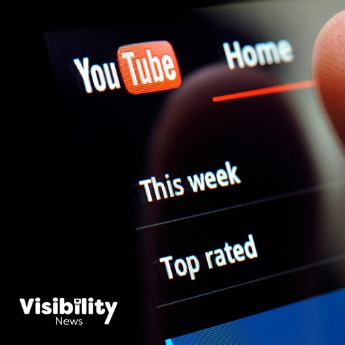 Aumentare iscritti youtube: 1000 iscritti ed è business