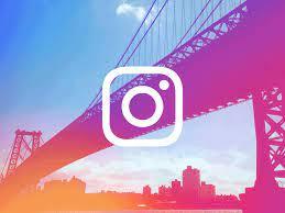 come creare gif instagram 1
