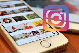 come farsi rispondere da una persona famosa su instagram