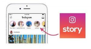 come si vede chi ti ha bloccato su instagram 1