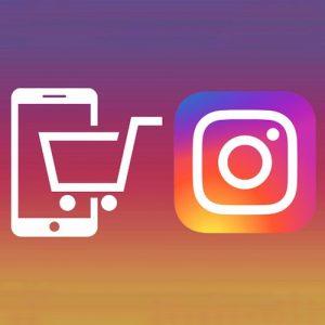 come sponsorizzare un post su instagram 1
