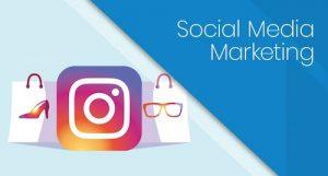 come sponsorizzare un post su instagram