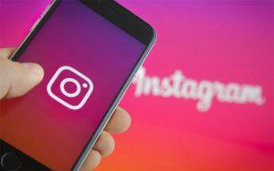 come vedere chi ti ha bloccato le storie su instagram 1