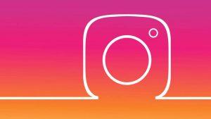 come vedere su instagram i profili privati 1
