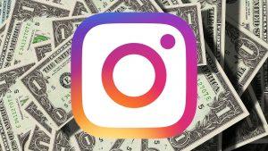 come vedere su instagram i profili privati