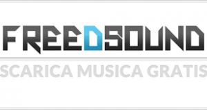 freesound convertitore da youtube a mp3