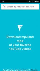 freesound convertitore da youtube online