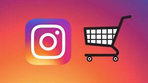 instagram shop 3