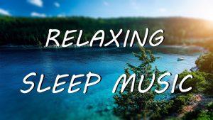 musica relax youtube 1