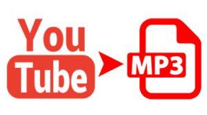 programma per scaricare da youtube gratis 1