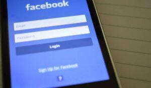 rendere più visibili i post su facebook 1