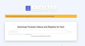 youtube converter ddownr