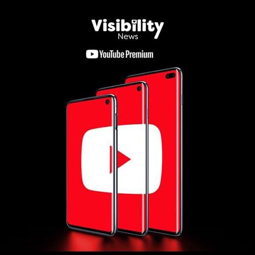 Youtube music spiegato in 3 minuti