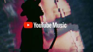 youtube musica 1