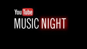 youtube musica italiana