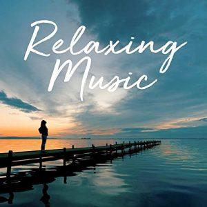 youtube relaxing music