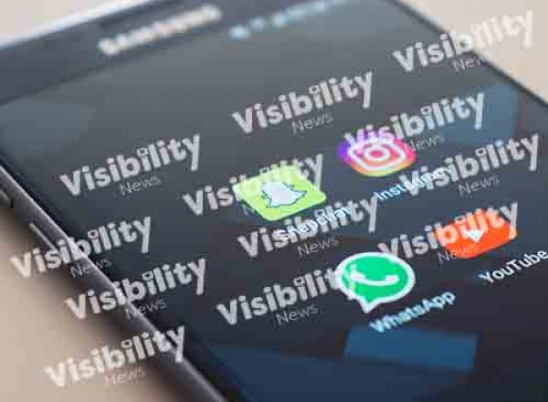 Aumentare la visibilità online