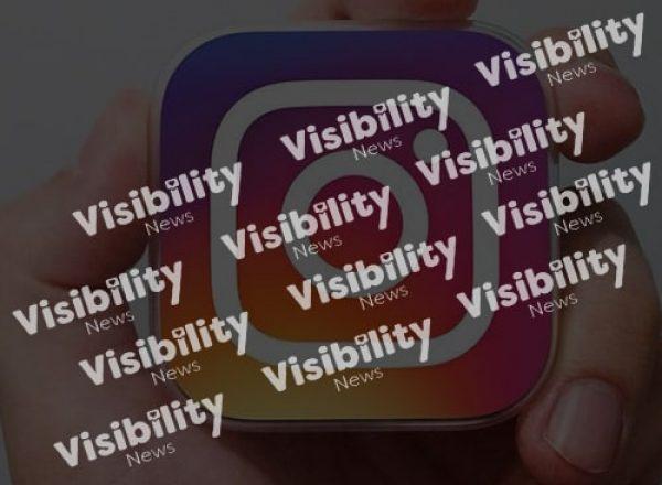 Come fare sondaggi su Instagram