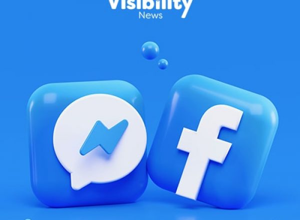 Come rendere più visibili i post su Facebook