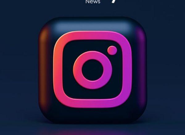 Quando pubblicare su Instagram
