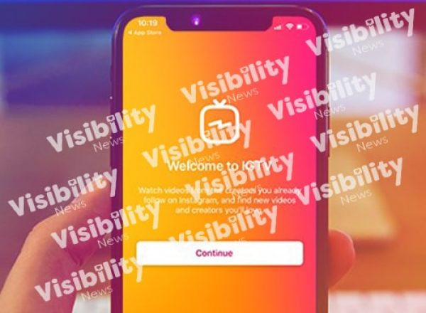 app per comprare follower su Instagram