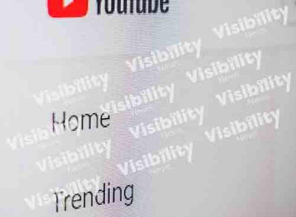 come fare video su youtube